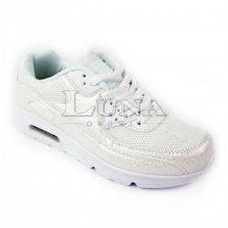 Buty Sportowe RAPTER-AiR MAX