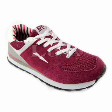 Buty Sportowe DK