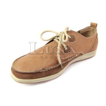 59b11e8def6c6 Promocje na obuwie - Sklep online Luna Obuwie