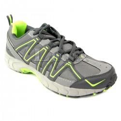 Buty Sportowe LIONFEL