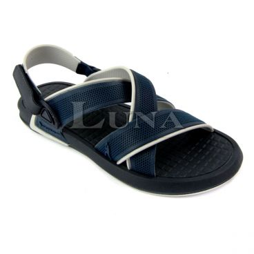 Sandały RIDER