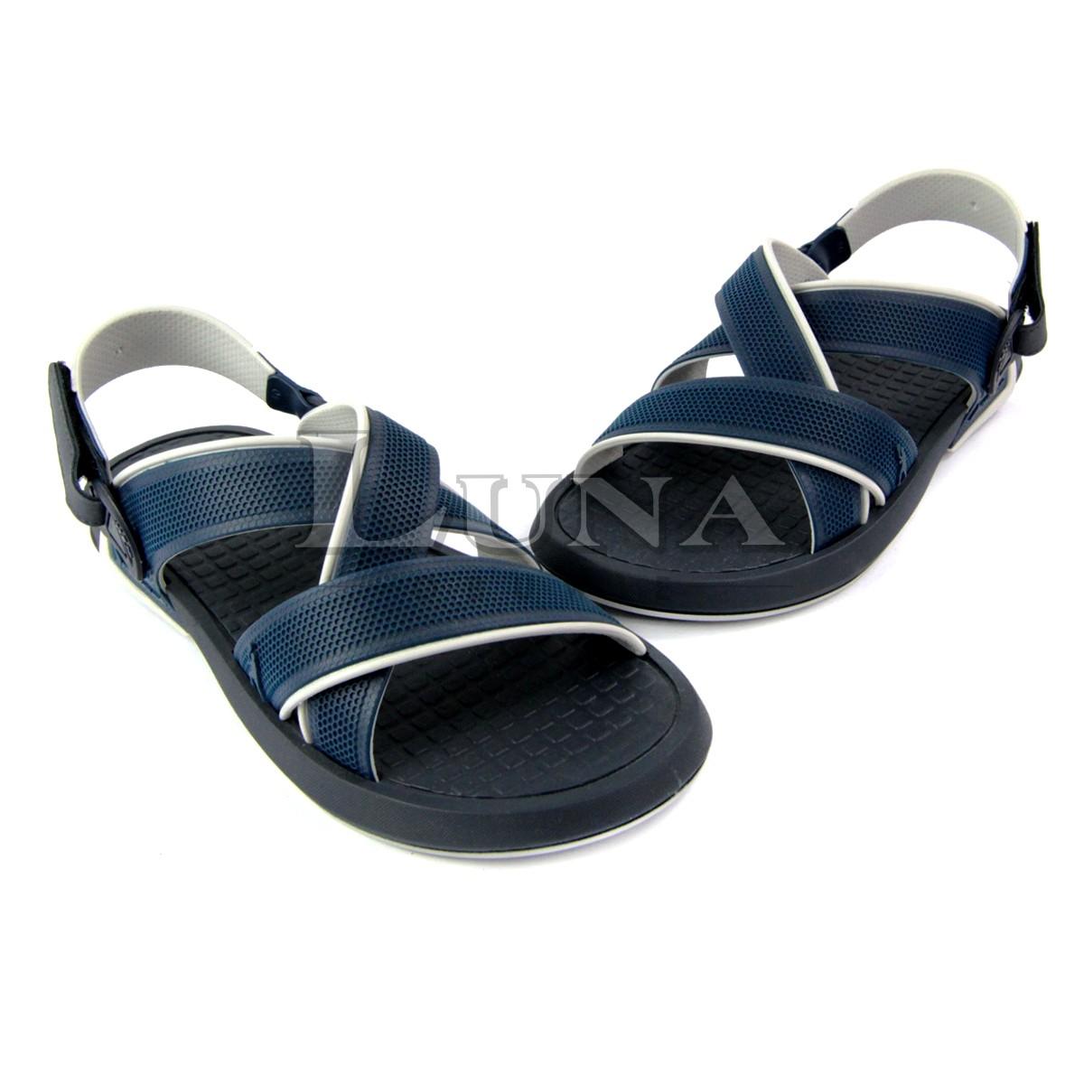 Sandały RIDER (cena 99 zł)