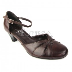 Sandały LAN KARS