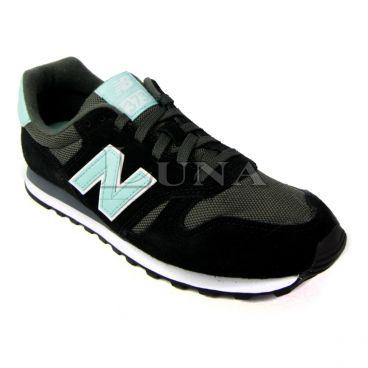 Buty Sportowe NEW BALANCE