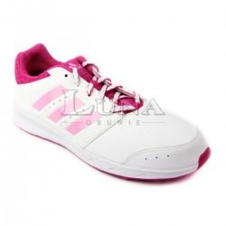Adidas AF4543