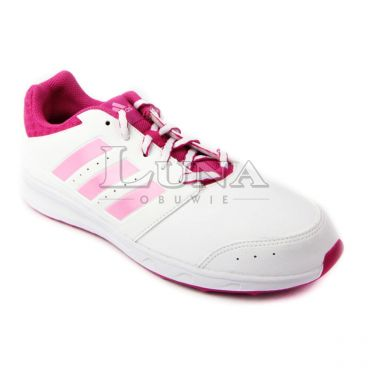 Adidas LK SPORT 2K