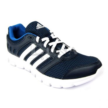 Adidas BREEZE 101 2M