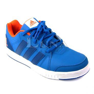 Adidas LK TRAINER 7K