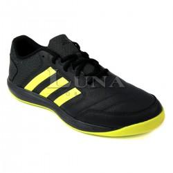 Adidas B34990 DK GREY
