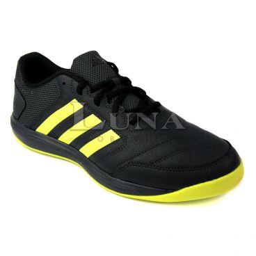 Adidas FREE FOOTBALL VEDORO