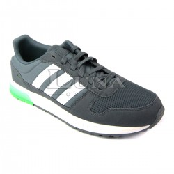 Adidas F98739
