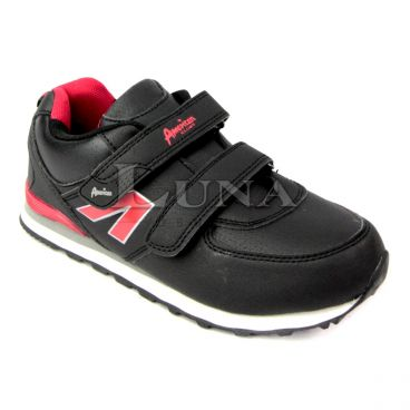 Buty Sportowe AMERICAN