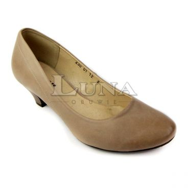 cbd52f7e349cc Promocje na obuwie - Sklep online Luna Obuwie