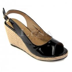 Sandały POTOCKI