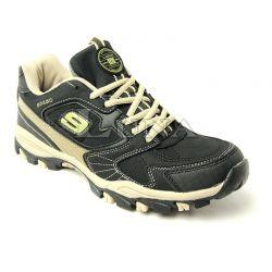 Buty Sportowe LINSHI