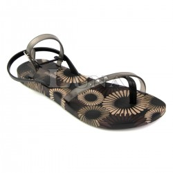 Sandały IPANEMA