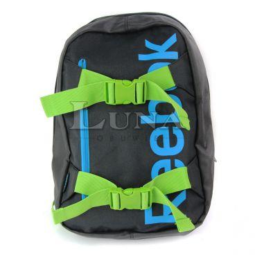 Plecak marki NIKE BA 4885 851 z piórnikiem Sklep online
