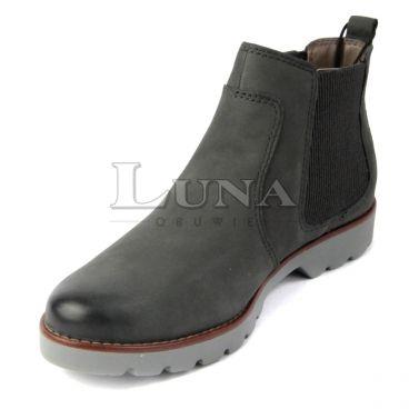 f771bd7435954 JANA Buty - Sklep online Luna Obuwie