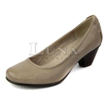 fc5ae5dc6d907 JANA Buty - Sklep online Luna Obuwie
