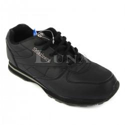 Buty Sportowe SPORT