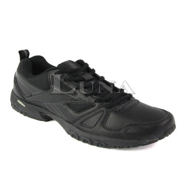 Reebok ADVANCED TRAINER