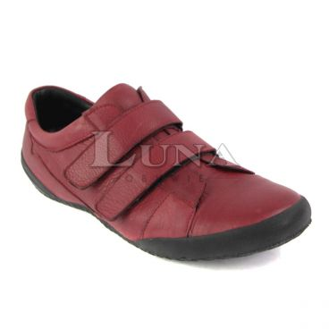 Buty Sportowe K2