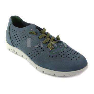 Buty Sportowe SLOW WALK