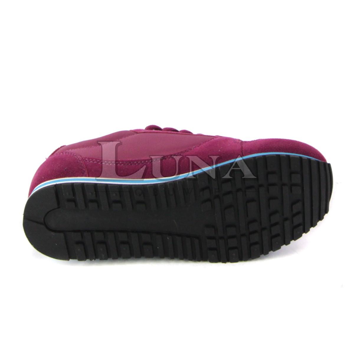Buty Sportowe AMERRICAN