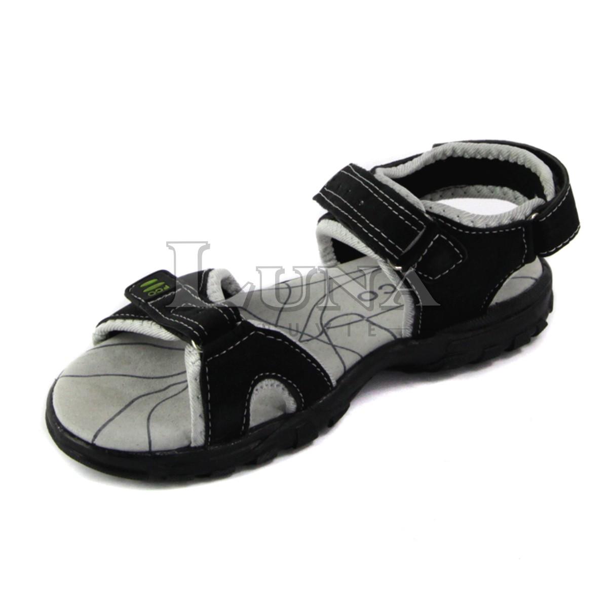 Sandały FANCO