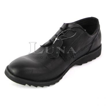 ed50719b8ba49 MC.ARTHUR Buty - Sklep online Luna Obuwie