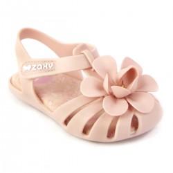 Sandały ZAXY