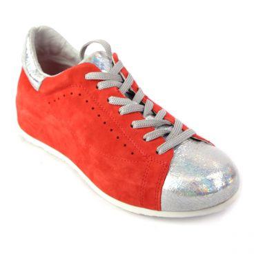 Sneakersy KHRIO