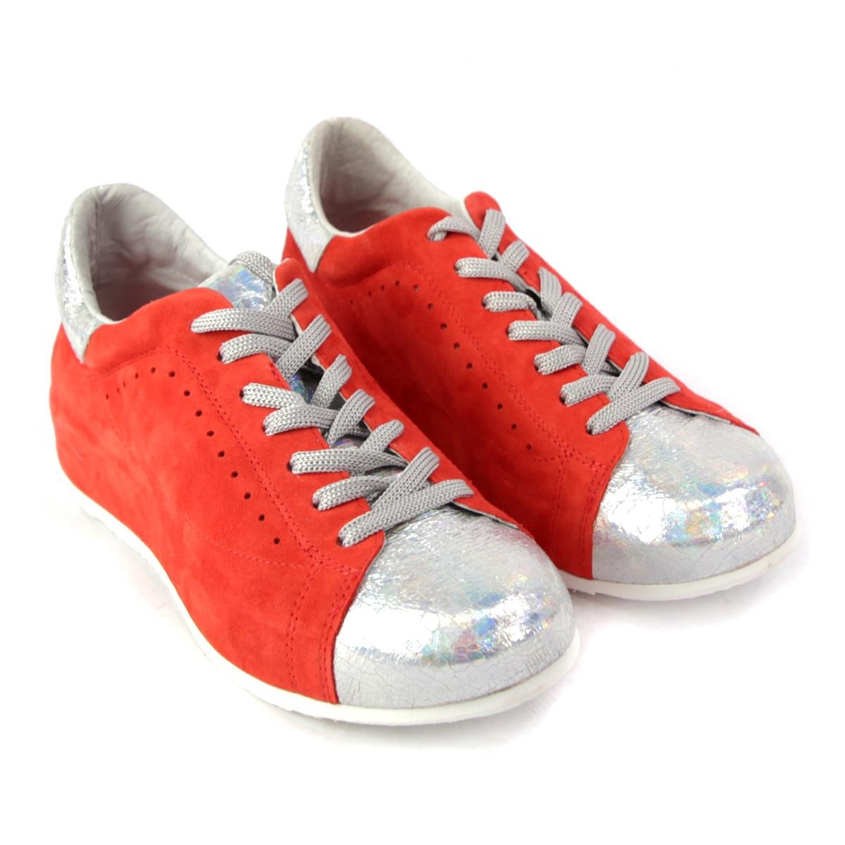 Buty Sportowe KHRIO