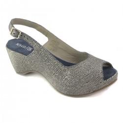 Sandały KHRIO