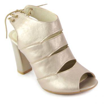 Sandały VENETTI
