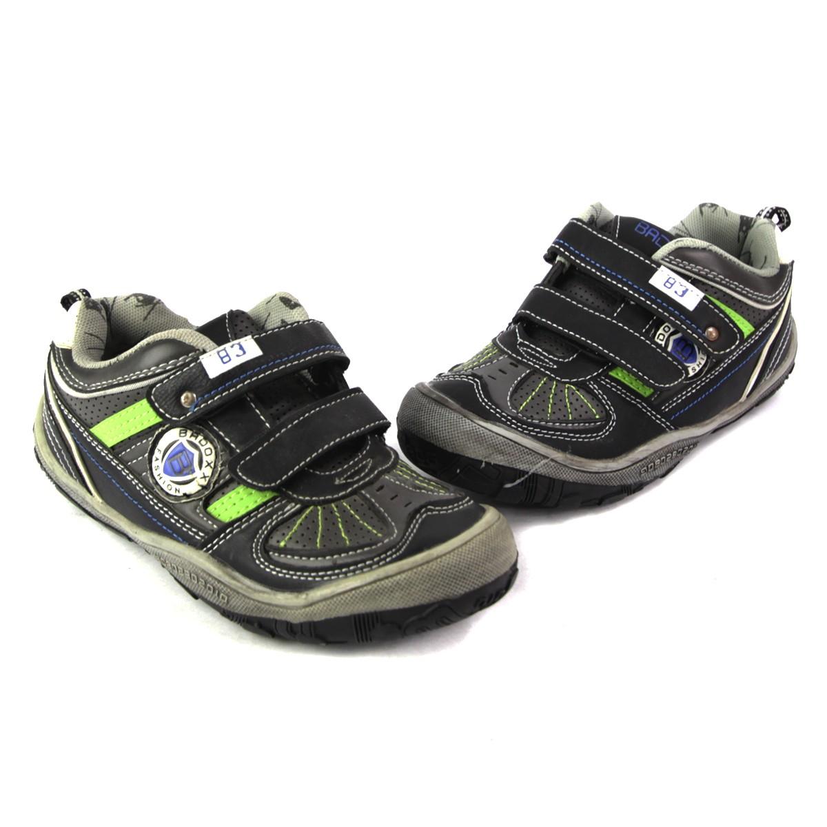 Buty Sportowe BADOXX