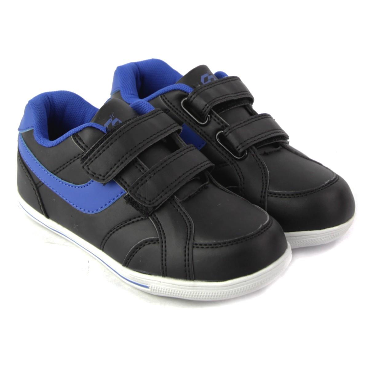 Buty Sportowe LEOCI