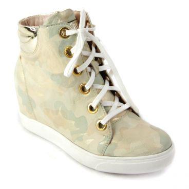 Sneakersy SIMEN