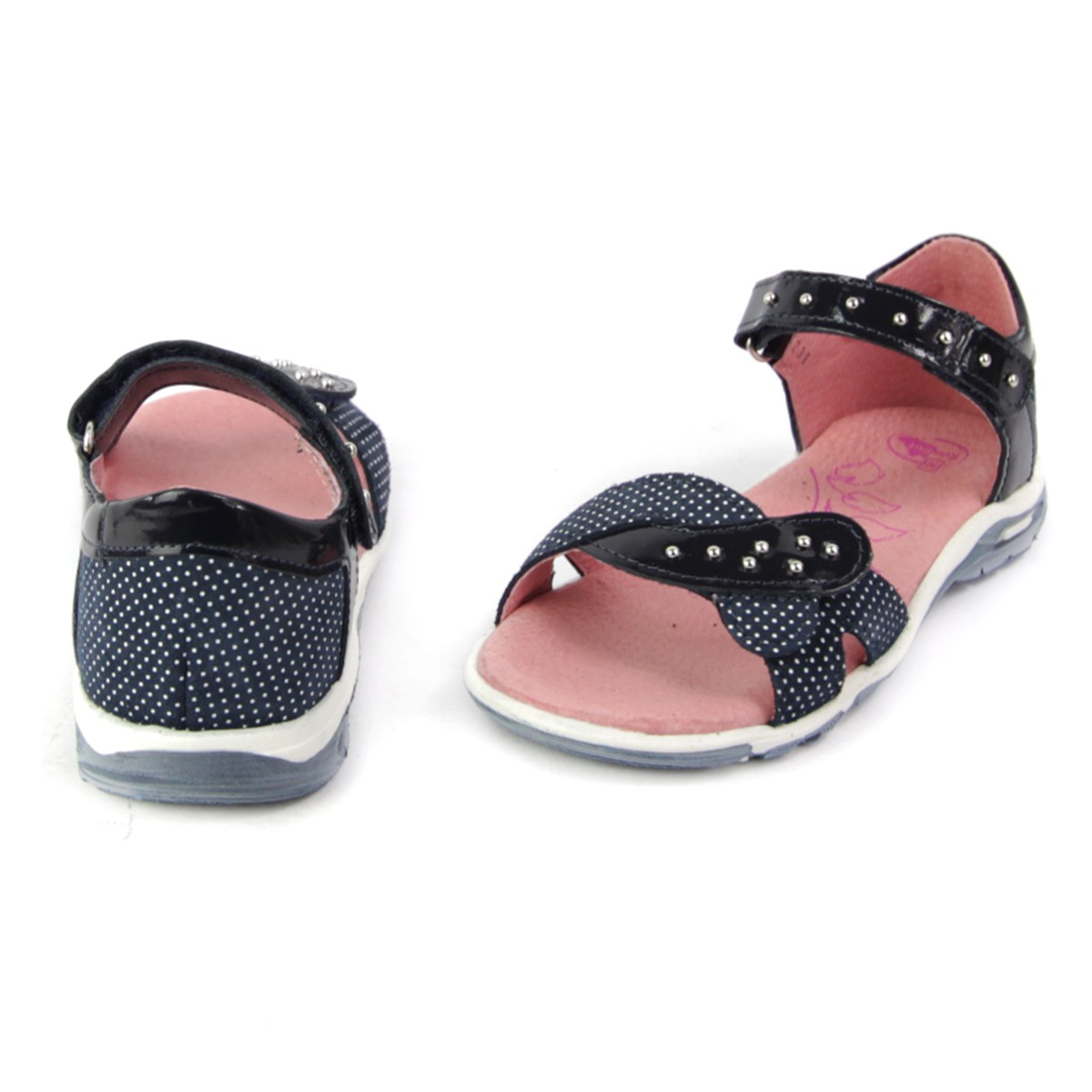 Sandały RENBUT