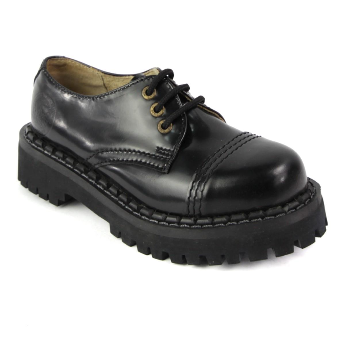209c2cd44b ... hurtowania odzieży roboczej prosave.pl oferuje ubrania i obuwie  ochronne najwyższej jakości w ofercie sklepu butyk.pl szeroki wybór obuwia  damskiego.