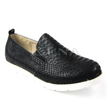 Slip-on GOODIN