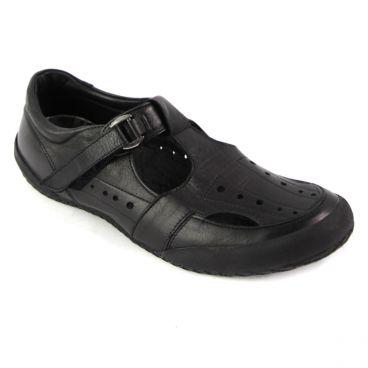 Sandały K2