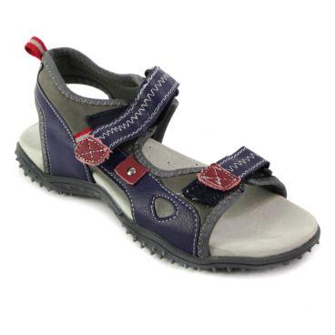 Sandały AXIM