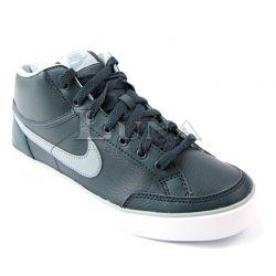 Nike CAPRI 3 MID LTR