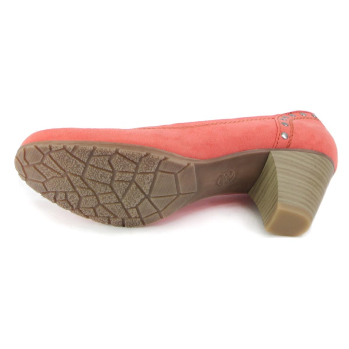 Sandały SOFT LINE