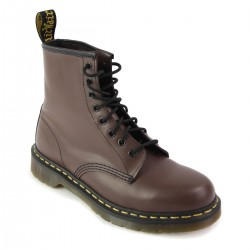 Glany DR.AIRWAIR MARTENS