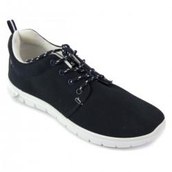 Buty Sportowe McKEYLOR