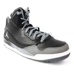 Nike AIR JORDAN 1MID