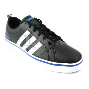 Adidas NEO PACE VS