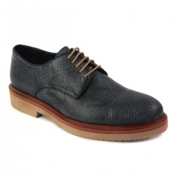Sneakersy LUCIANO BELLINI